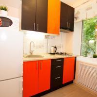 Apartment -  Vasilyevskaya Ulitsa 3