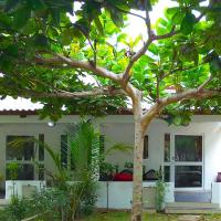 Couple Deluxe Suite with Air coniditioner Sea View and swimming pool