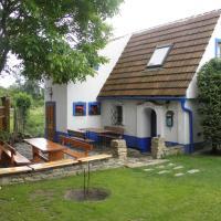 Hotel Pictures: Penzion U Štěpána, Lužice