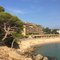 Eden Playa Luxury Studio