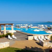 Hotellbilder: Apartments Sol Stella for Plava Laguna, Umag
