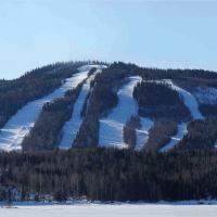 Photos de l'hôtel: Hassela Ski Resort, Hassela