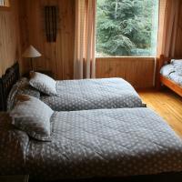 Hotel Pictures: Chepu Adventures Ecolodge, Chepu
