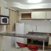 Deluxe Apartment L'acqua 1 - 45