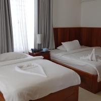 Photos de l'hôtel: Romdoul Farm Residence, Kompong Thom