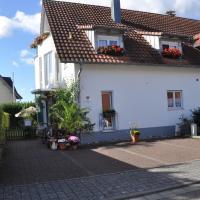 Hotelbilleder: DOUBLE Two Lodge, Kappel-Grafenhausen