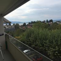 Hotel Pictures: Apartment Loreto, Zug