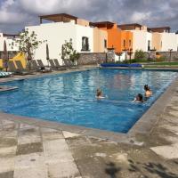 Hotel Pictures: Casa Shanti, San Miguel de Allende