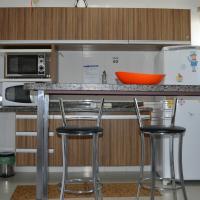 One-Bedroom Apartment - Ground Floor L'acqua 1 - 123