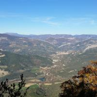 Hotel Pictures: Maison Jade, Buis-les-Baronnies