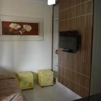 Deluxe Apartment L´acqua 3 - 108