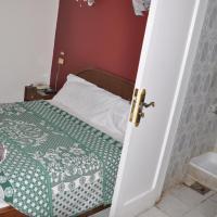 Hotel Pictures: Queen N Hotel, Aswan
