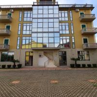 Фотографии отеля: Holiday Apartments Vellezerit Ramaj, Велипойе
