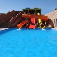 Hotel Pictures: Romance Hotel, Ain Sokhna