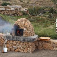 Hotel Pictures: Casa Los Reyes, Valle de Santa Inés