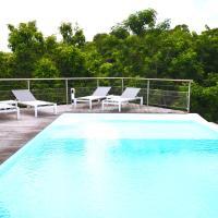 Hotellbilder: Villa Tainos, Le Gosier