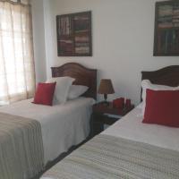 Hotel Pictures: Casa las Rastras 1231, Talca