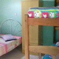 Hotel Pictures: Pousada Du Mario, Ibicoara