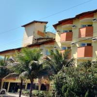 Hotel Pictures: Hotel Canto da Riviera, Riviera de São Lourenço