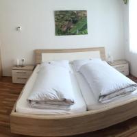 Hotelbilleder: Gästehaus Alfons und Marianne Eifel, Trittenheim