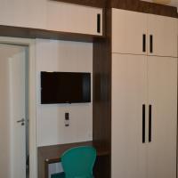 Superior Apartment L'acqua 1 - 162