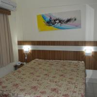 Deluxe Apartment L'acqua 2 - 244
