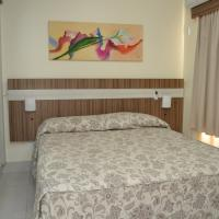 One-Bedroom Apartment - Ground Floor L'acqua 1 - 67