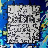 Fotos del hotel: La Casita Hostel, Morro de São Paulo