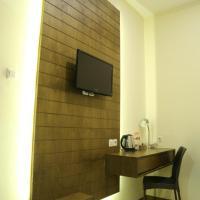 Omah Pawon Hotel