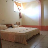 Hotelfoto's: Residence Fanyk, Lomé
