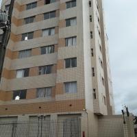 Hotel Pictures: Dom Romeo, Curitiba