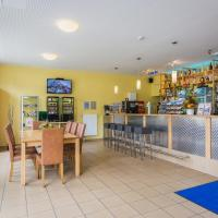 Hotel Pictures: A&O Weimar, Weimar