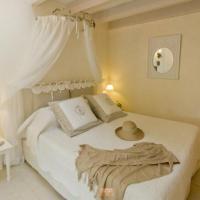 Hotel Pictures: Le Domaine de Dubac, Cugnaux