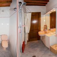 Three-Bedroom Apartment - Separate Building