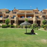 Hotel Pictures: Casares Beach 2179, Manilva