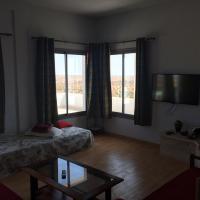 Fotos do Hotel: Studio Markez Tijani, Markez Tijani