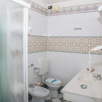 Standard Double or Twin Room with Terrace