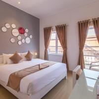 Hotellbilder: Alba Hotel, Hue