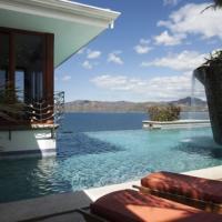 Hotel Pictures: Casa Los Monos, Playa Flamingo