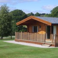 Fairway Lodges