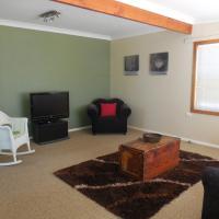 Hotel Pictures: Balmoral at Burrill Lake, Burrill Lake