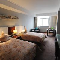 Hotel Pictures: Tang's Hotel, Changde