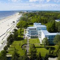 Fotos do Hotel: Rannahotell, Pärnu