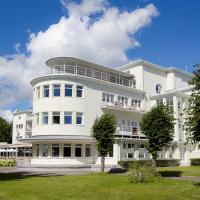 Hotelfoto's: Rannahotell, Pärnu