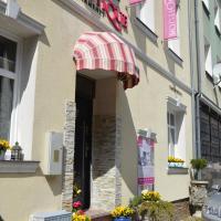 Hotellbilder: Apartamenty Boutique, Ustka