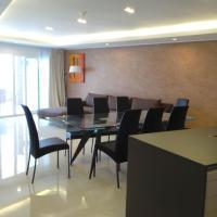 Luxury Double Room