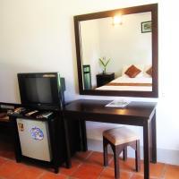 Tre Xanh Hotel - Giang Dien Park