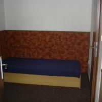 Hotel Pictures: Ubytování Pod Orfeem, Kadaň