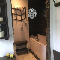 Hotel Pictures: HosMaria, Søllested