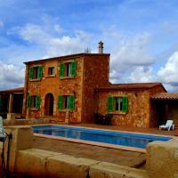 Hotel Pictures: Son Buscaret Gran, La Sorda